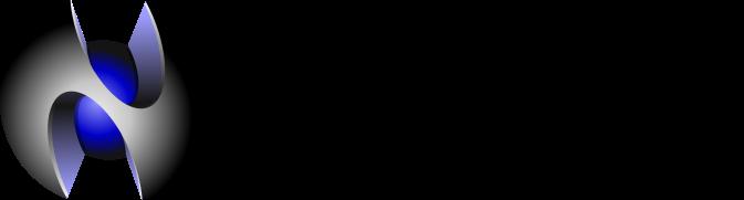 logo novateck createur de solutions